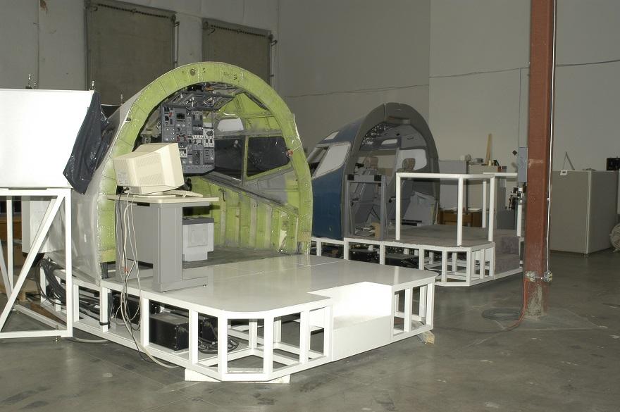 manufacturing_1