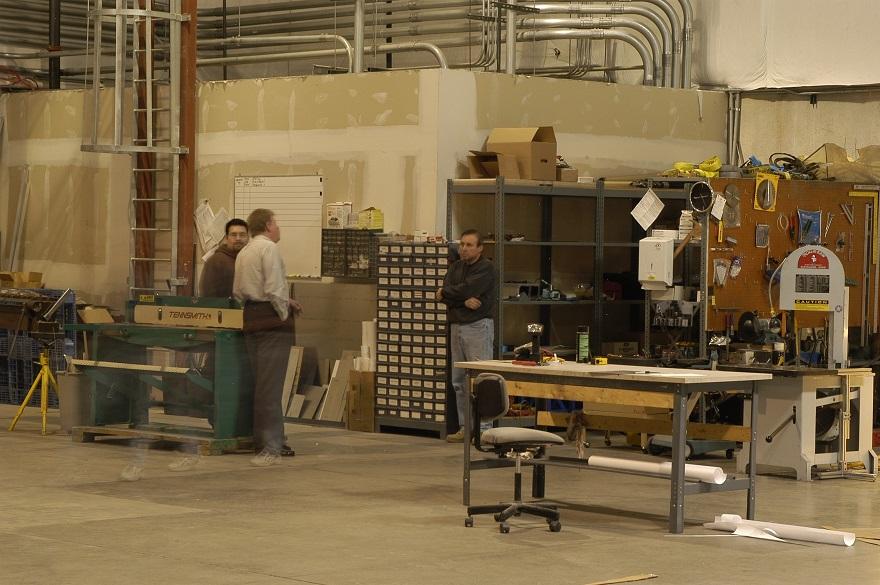 manufacturing_11