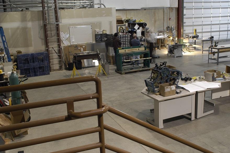 manufacturing_9