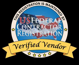 Federal Contractor